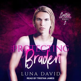 Download Protecting Braden by Luna David
