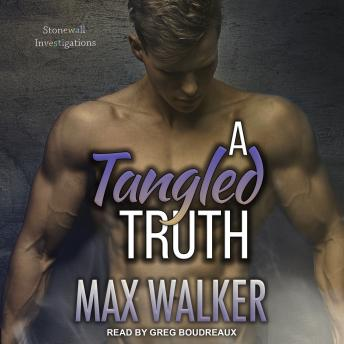 Download Tangled Truth by Max Walker