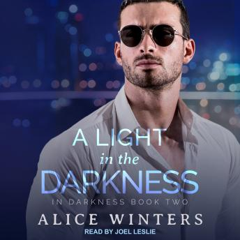 Light in the Darkness, Alice Winters