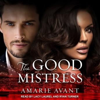 Download Good Mistress: A BWWM Billionaire Romance by Amarie Avant