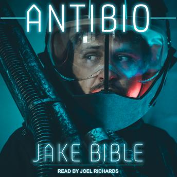 Download AntiBio by Jake Bible