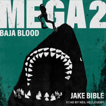 game of thrones audiobooks mega
