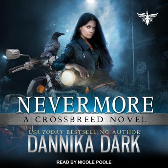 Download Nevermore by Dannika Dark