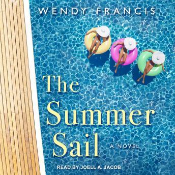 Summer Sail: A Novel details