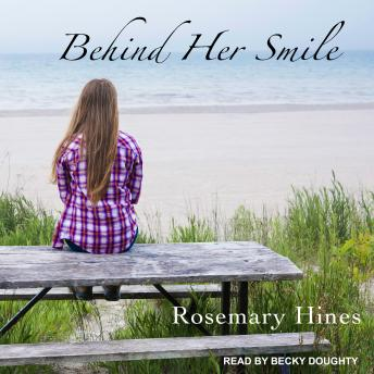 Behind Her Smile, Rosemary Hines