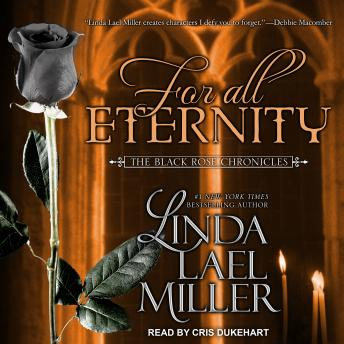 For All Eternity, Linda Lael Miller