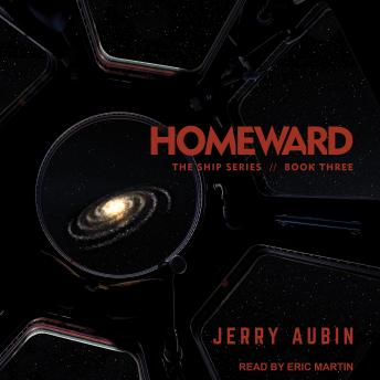 Homeward, Jerry Aubin