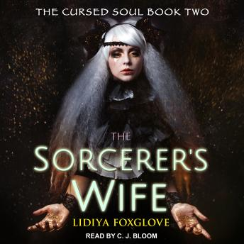 The Sorcerer's Wife