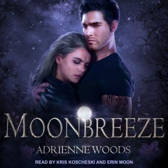 Download Moonbreeze by Adrienne Woods
