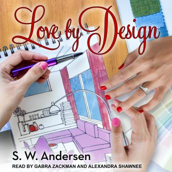 Download Love By Design by S.W. Andersen