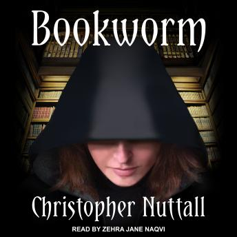 Bookworm, Christopher Nuttall