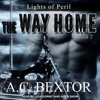 Way Home, A.C. Bextor