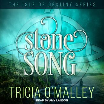 Stone Song, Tricia O'Malley