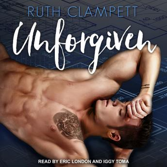 Download Unforgiven by Ruth Clampett