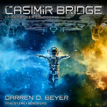 Casimir Bridge