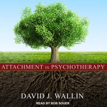 Attachment in Psychotherapy, David J. Wallin