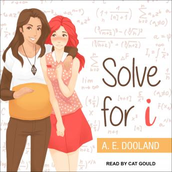 Download Solve for i by A. E. Dooland