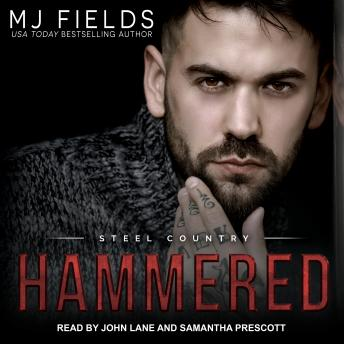 Hammered, MJ Fields