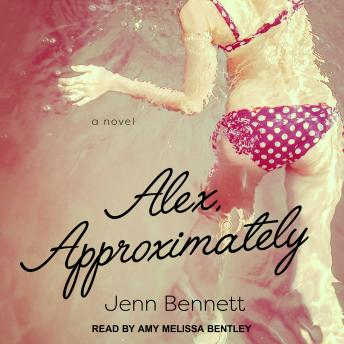 Download Alex, Approximately by Jenn Bennett