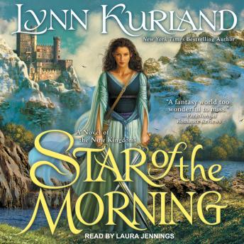 Star of the Morning, Lynn Kurland
