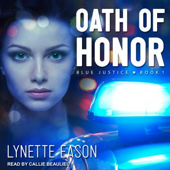 Download Oath of Honor by Lynette Eason