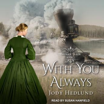 Download With You Always by Jody Hedlund