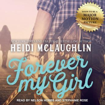Download Forever My Girl by Heidi McLaughlin