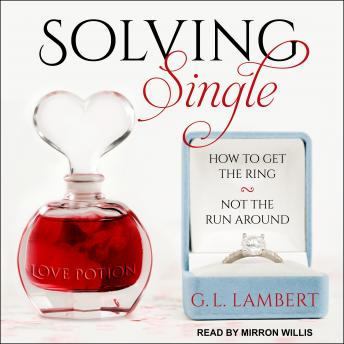 Solving Single: How to Get the Ring, Not the Run Around