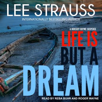 Life is But a Dream: A Marlow and Sage Mystery