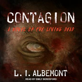 Download Contagion by L. I. Albemont