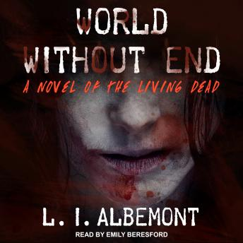 World Without End, L. I. Albemont
