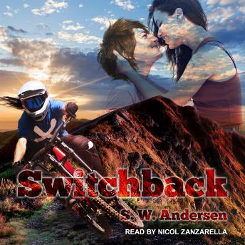 Download Switchback by S.W. Andersen