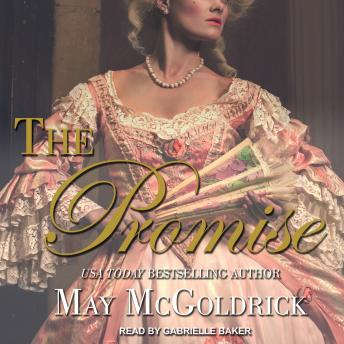 Promise, May McGoldrick