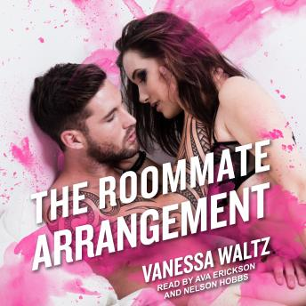 The Roommate Arrangement