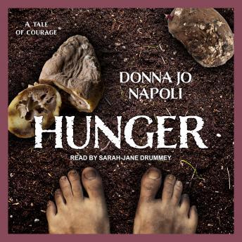 Hunger details