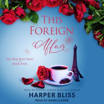 Download This Foreign Affair by Harper Bliss