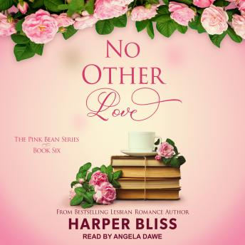 Download No Other Love by Harper Bliss