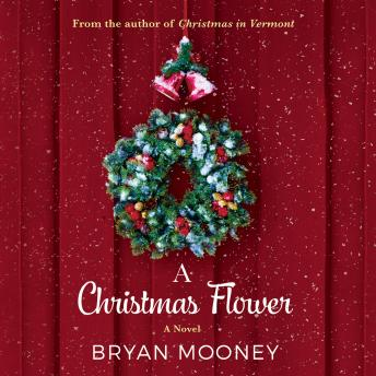 Christmas Flower, Bryan Mooney