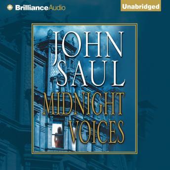 Midnight Voices details