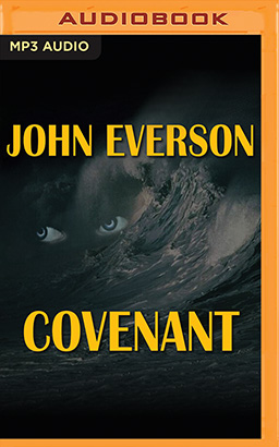 Covenant, John Everson