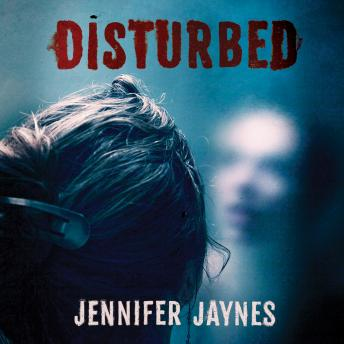 Disturbed, Jennifer Jaynes