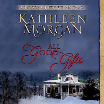 Download All Good Gifts by Kathleen Morgan