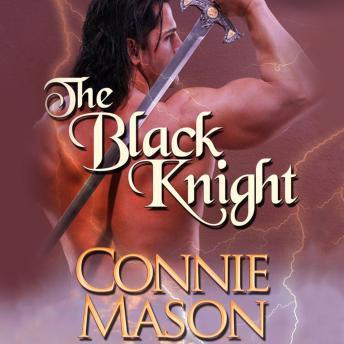 black knight movie download free