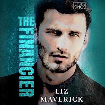 Financier, Liz Maverick