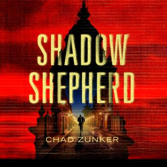 Download Shadow Shepherd by Chad Zunker