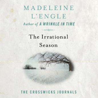 Irrational Season details