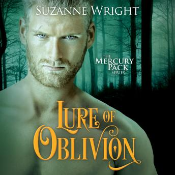 Lure of Oblivion, Suzanne Wright