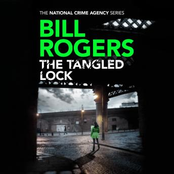 Tangled Lock, Bill Rogers