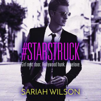 Download #Starstruck by Sariah Wilson