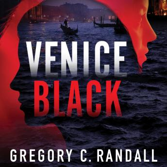Download Venice Black by Gregory C. Randall